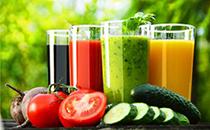 每日蔬果果蔬汁�r格
