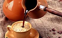 解忧杂货铺白咖啡饮料价格