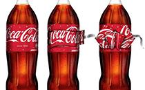 """可口可乐""""BodyArmor""""运动饮料价格"""