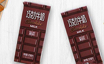 新希望乳业巧克力牛奶价格