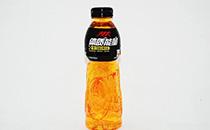 中沃�w�|能量多少�r格一瓶?