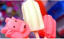 星偶冰淇淋�r格