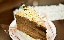 达利Frota芙罗塔蛋糕价格
