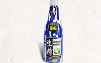 王老吉椰柔椰子汁价格