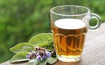 宜茶时茶味饮料价格