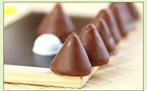 百诺酒心巧克力市场价格