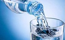 雅客长白甘泉饮用水价格