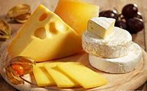 妙芝手撕新�r奶酪�r格