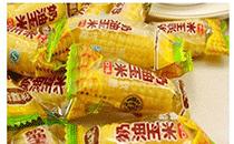 奇旺玉米糖价格