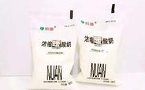 卡趣滋高端酸奶价格
