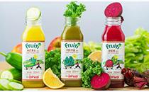 HPP混合果蔬汁系列�r格