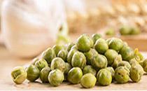 盐津铺子青豌豆价格