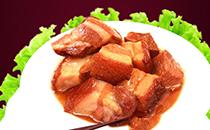 美宁红烧肉罐头多少钱?