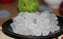 古松单晶冰糖价格