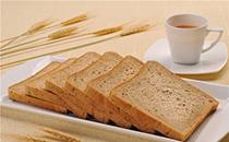 张阿庆吐司面包多少钱