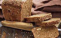 老司机全麦面包多少钱