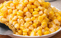 张氏记玉米粒罐头价格