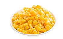 日盛玉米粒罐头价格