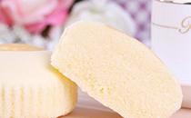 乳酪豆腐蒸蛋糕价格