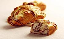 三惠红豆面包多少钱