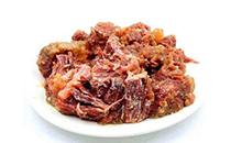 美宁牛肉罐头多少钱