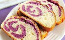 少之又少紫薯面包多少钱