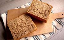 暖咖全麦面包多少钱