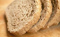 味出道全麦面包多少钱