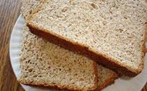 喜型全麦面包价格