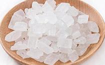 徽豪单晶冰糖价格
