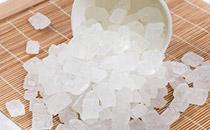 咕咕鲜单晶冰糖价格