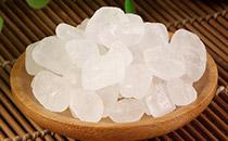古松单晶冰糖的价格
