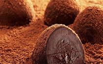 依蒂安斯松露巧克力�r格