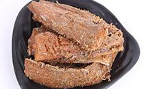燕春黄花鱼罐头价格