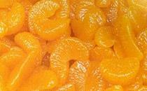 和派橘子罐头价格