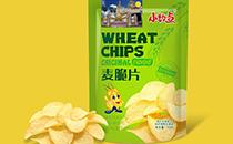 麦脆片最新市场价格