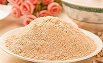 健元堂薏米红豆燕麦粉价格