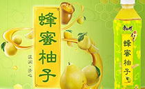 康师傅蜂蜜柚子茶价格