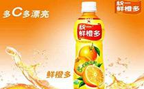 统一鲜橙多价格