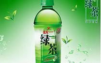 统一绿茶价格