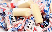 大白兔喜糖价格