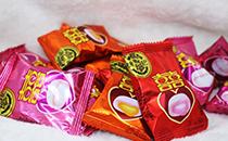 徐福�糖果浪漫喜糖�r格