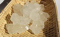 多晶冰糖的�r格,多晶冰糖多少�X