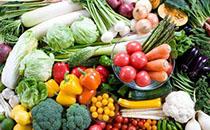 郑州地区蔬菜的具体价格