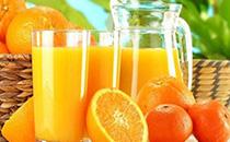 橙��果汁�r格