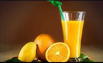 自然法�t果汁�r格