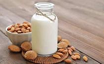 奶爵6特乳��蛋白牛奶�r格
