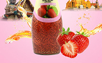 奇��籽果汁�料�r格