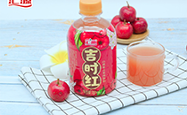 �R源番茄汁�r格?