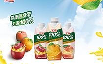 �R源�O果汁�r格?